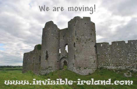 http://www.invisible-ireland.com/